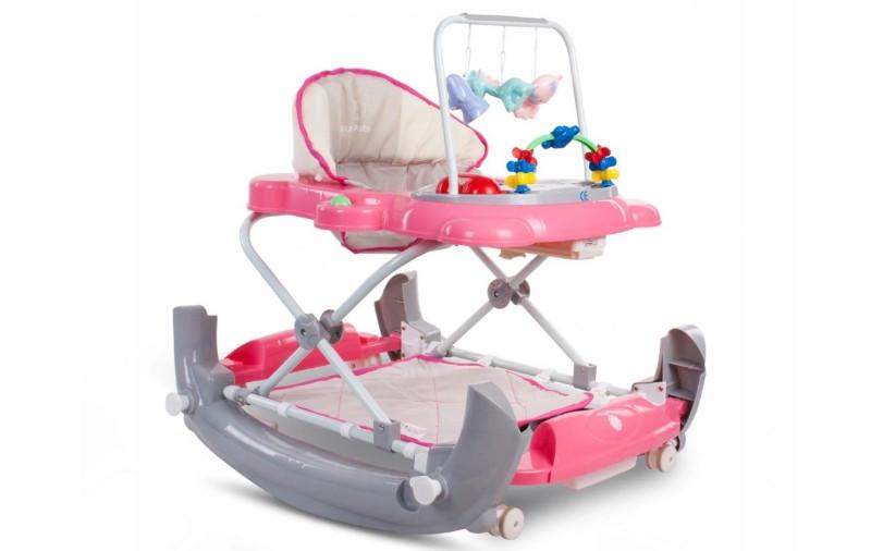 fajne zabawki dla 6 miesięcznego dziecka