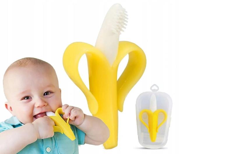 zabawki dla 3 miesiecznego niemowlaka
