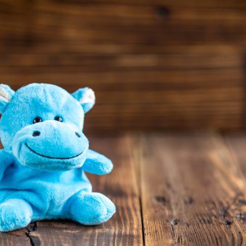 najlepsze zabawki dla dwumiesięcznego dziecka